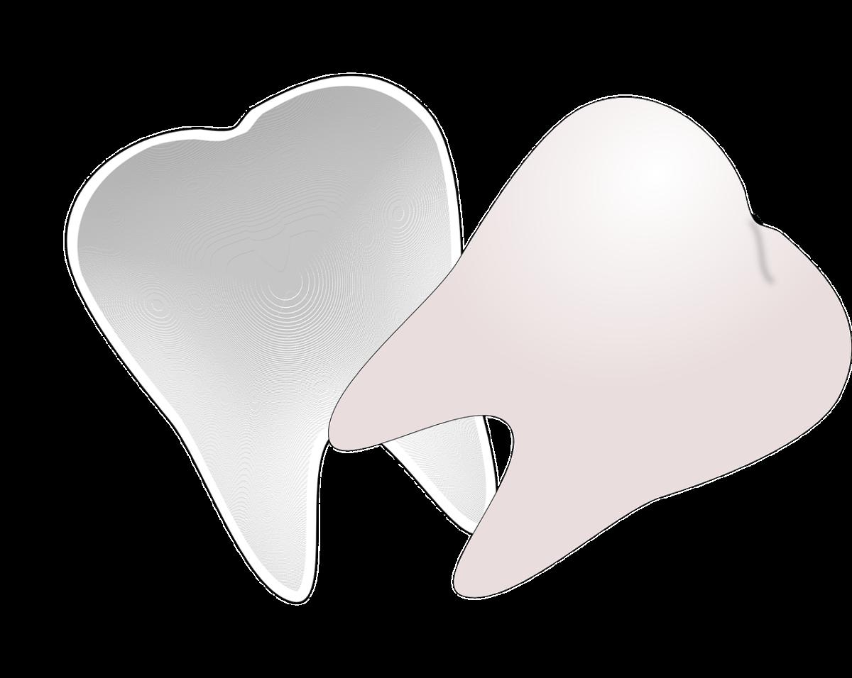 Prześliczne zdrowe zęby dodatkowo godny podziwu uroczy uśmieszek to powód do płenego uśmiechu.