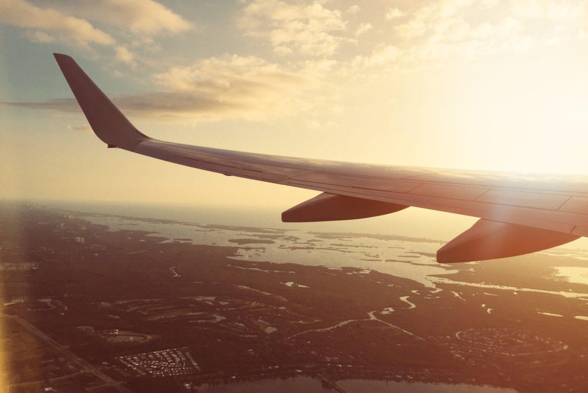 Turystyka w własnym kraju bez ustanku kuszą rozrywkowymi ofertami last minute